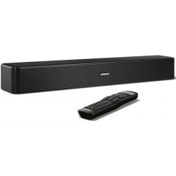 Système audio TV BOSE
