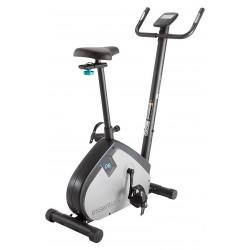 Vélo de remise en forme Domyos Essential +