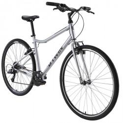 Vélo Riverside 120 - Decathlon