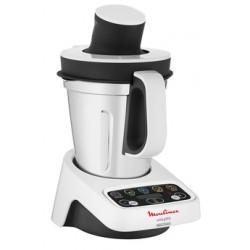 Robot Volupta 3 litres - Moulinex