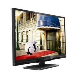 TV Philips 24HFL3009D/12