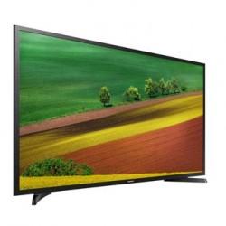 """TV Samsung UE32N4005 32"""""""