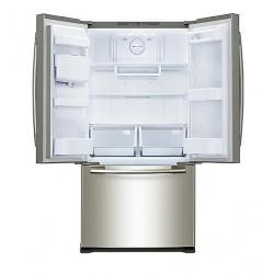 Réfrigérateur multi-portes SAMSUNG RF62QEPN
