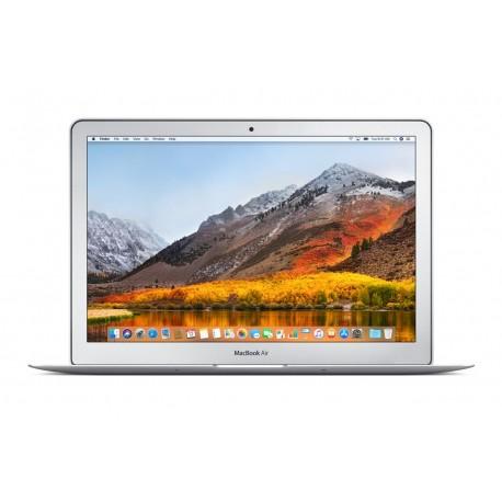 MacBook APPLE MACBOOK AIR 13'' 128GO