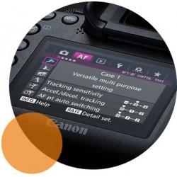 Appareil photo Reflex CANON EOS 7D MARK II