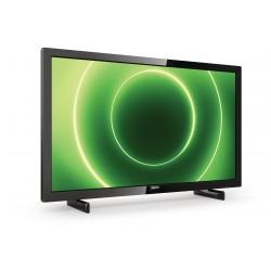 TV LED PHILIPS 32PFS6805