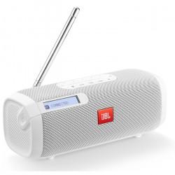 Enceinte portable Bluetooth...