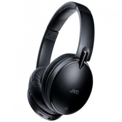 Casque audio Bluetooth JVC