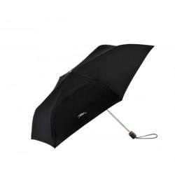 Parapluie de poche Le...